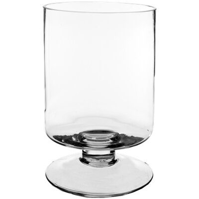 Glass Hurricane ALTH3679 42915341