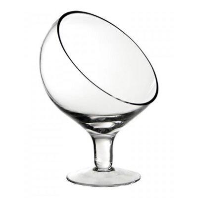 Lena Glass Terrarium Planter CYSExcel