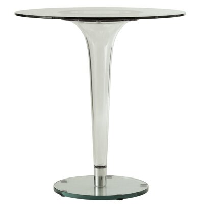 Lonia Dining Table