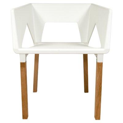 Elkton Armchair