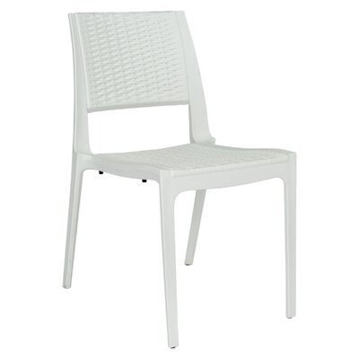 Elm Side Chair