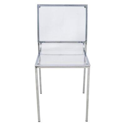 Almeda Side Chair