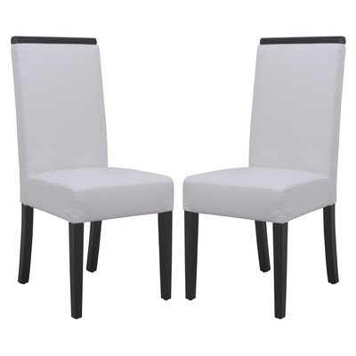 Elroy Side Chair