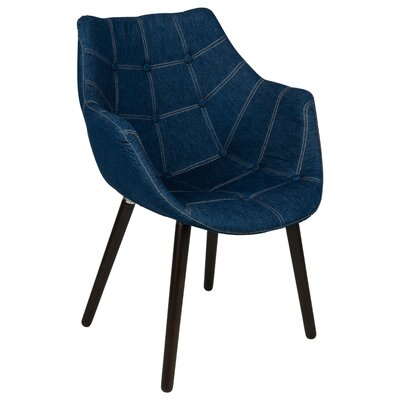 Milburn Arm Chair