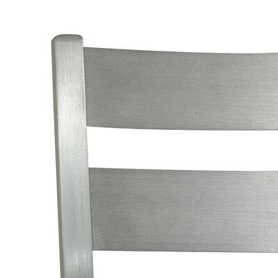 Paulina Patio Dining Chair
