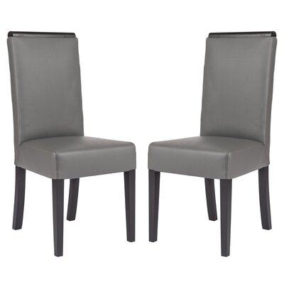 Santana Upholstered Dining Chair