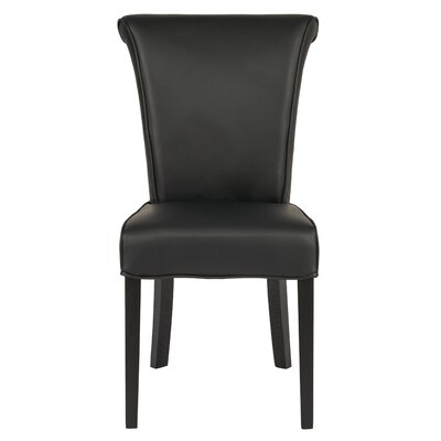 Creston Upholstered Dining Chair