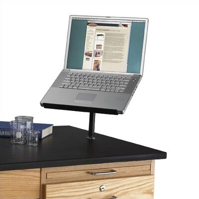 LabHand Laptop Mount