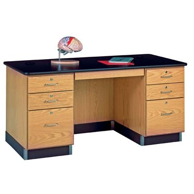 Work Executive Desk Teachers Product Picture 279