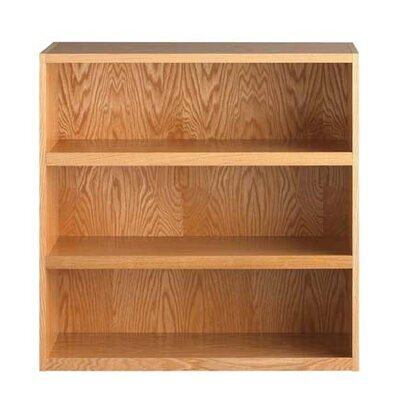 Standard Bookcase Product Picture 69