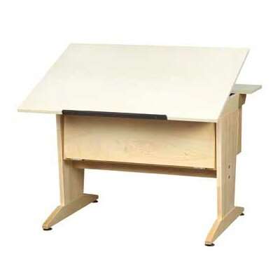 Table Style Drafting Product Picture 279