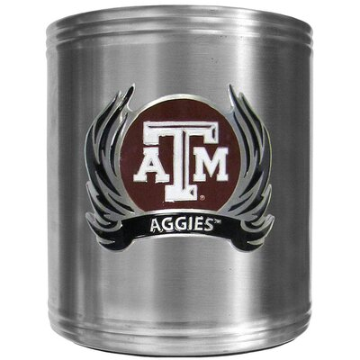 NCAA Cooler NCAA Team: Texas A&M Aggies CCS26F