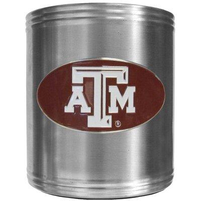 NCAA Cooler NCAA Team: Texas A&M Aggies CCS26