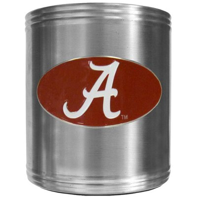 NCAA Cooler NCAA Team: Alabama Crimson Tide CCS13
