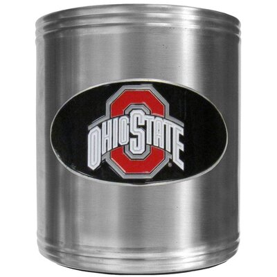 NCAA Cooler NCAA Team: Ohio St. Buckeyes CCS38