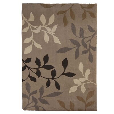 Patricia Ivory Area Rug