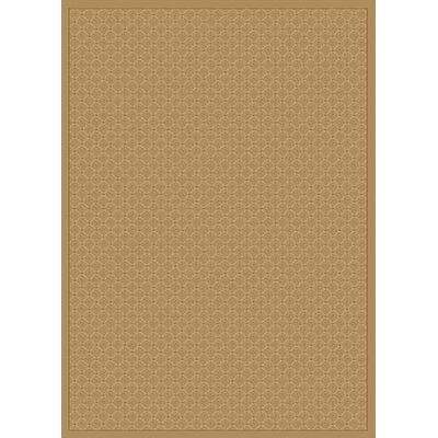 Colebrook Beige Area Rug Rug Size: Rectangle 33 x 411