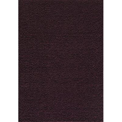 Cambridge Purple Area Rug Rug Size: 710 x 1010
