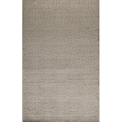 Sheldon Tan Area Rug Rug Size: 27 x 411