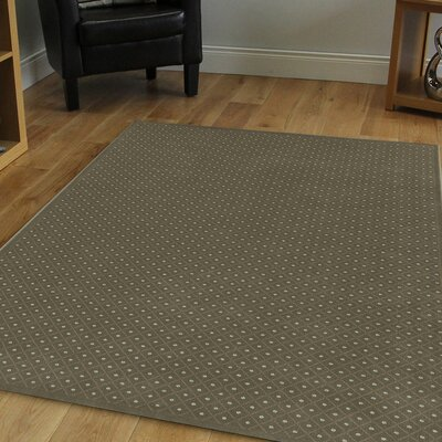 Colebrook Sage Area Rug Rug Size: Rectangle 33 x 411