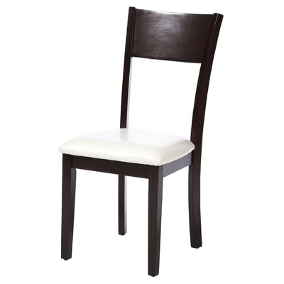 Biskoupky Dining Chair