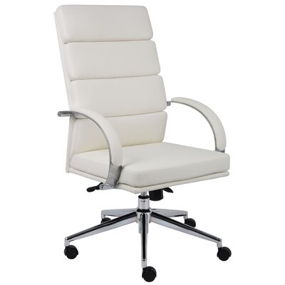 Margaret Executive Chair