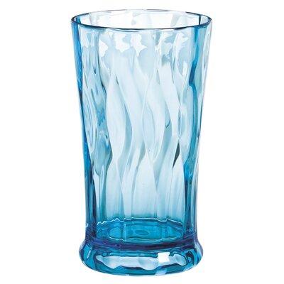 Sturgill 20 Oz. Highball Glass