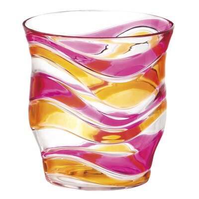 Arlene 14 Oz. Highball Glass