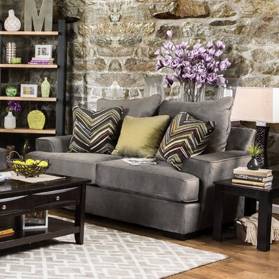 Guildford Sofa