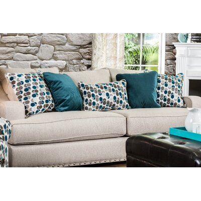 Heathcote Sofa