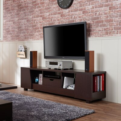 Holroyd 71 TV Stand