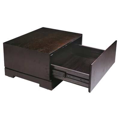 Laura 1 Drawer Nightstand