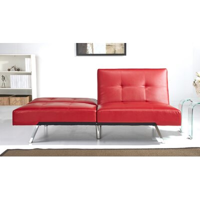 LTRN1413 27748724 LTRN1413 Latitude Run Convertible Sofa