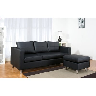 LTRN1419 27748734 LTRN1419 Latitude Run Sofa