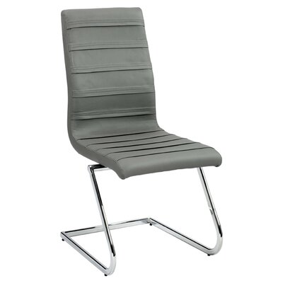 Elkin High Back Side Chair (Set of 2)