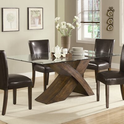 Branka Dining Table