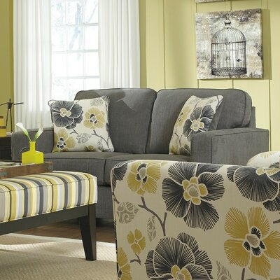 LTRN1608 27749181 LTRN1608 Latitude Run Loveseat