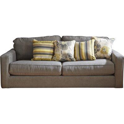 Aulander Sofa