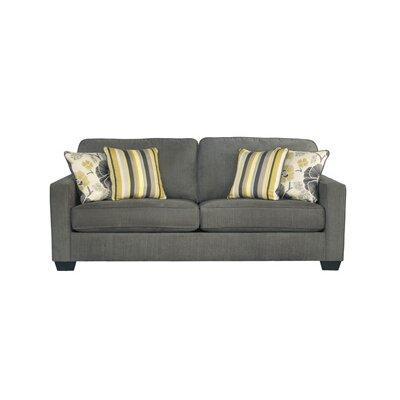 Aulander Sleeper Sofa