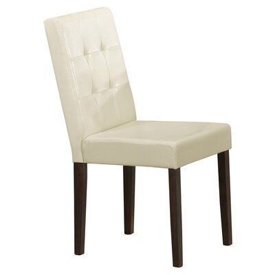 Newton Side Chair (Set of 2)