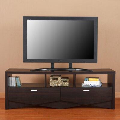 """Bukov 59"""" TV Stand LTRN1925 27750134"""