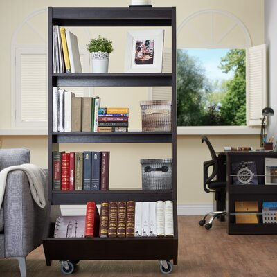 Hill Standard Bookcase Product Photo