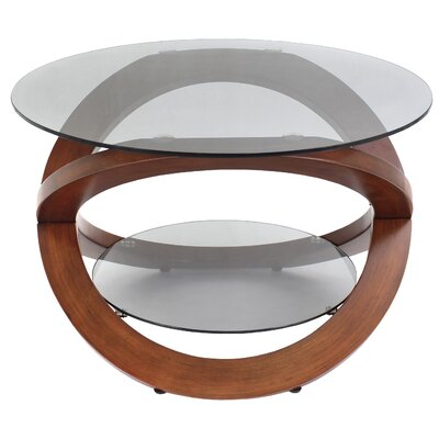 Bystrovany Coffee Table