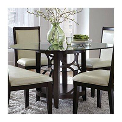 Aurelia Round Table Base