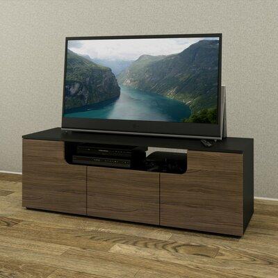 Darla 60 TV Stand