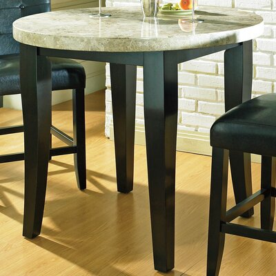 Chloe Counter Height Dining Table