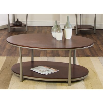 Harrington Coffee Table