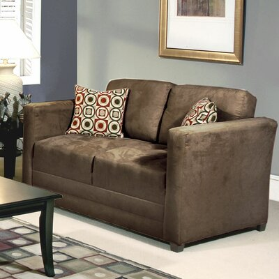 LTRN2349 27751093 LTRN2349 Latitude Run Loveseat