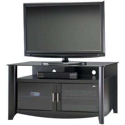 Wentworth TV Stand