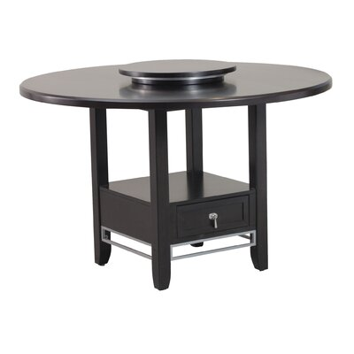 Mullenix Dining Table
